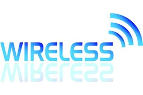 Wireless Communications and Mobile Computing - An Open
