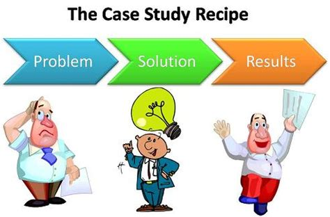 The case study approach BMC Medical Research Methodology