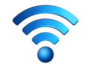 Recent research work in wireless communication